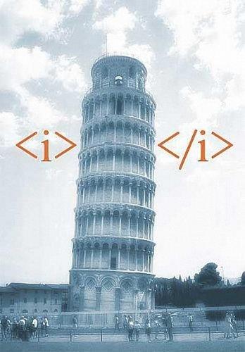italics.jpg