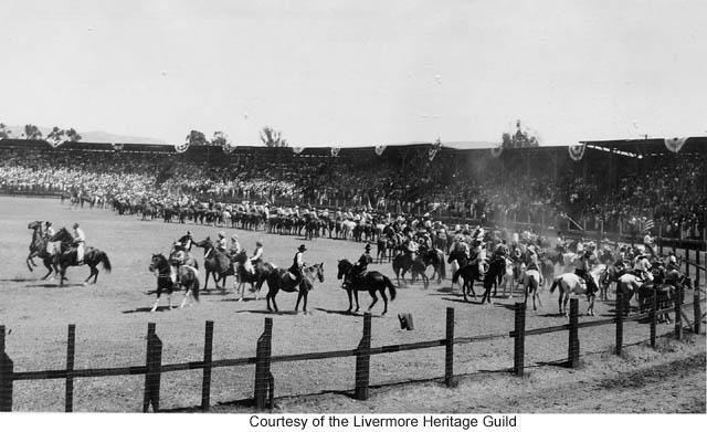 livermore%20rodeo.jpg