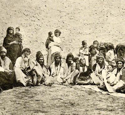 Yezidi%20Sinjar.jpg