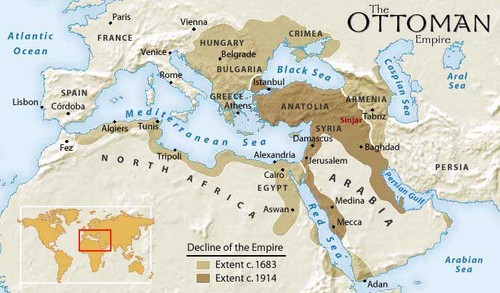 Ottoman%20Empire%20map%20sinjar%20copy.jpg